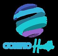 Confio Health Logo-04.png