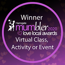 Winner-Badge-Virtual-Class-Activity-or-E
