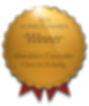 Chris-jones-martial-arts-awards-badge.pn