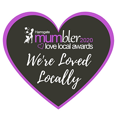 Were-Loved-Locally_.png