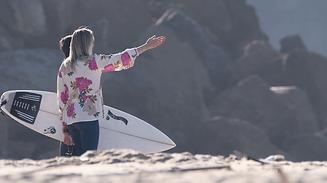 Surf e Coaching Desportivo.png