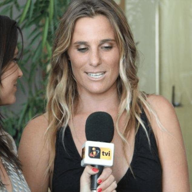 Entrevista.png