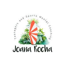 joanarocha orange.jpg