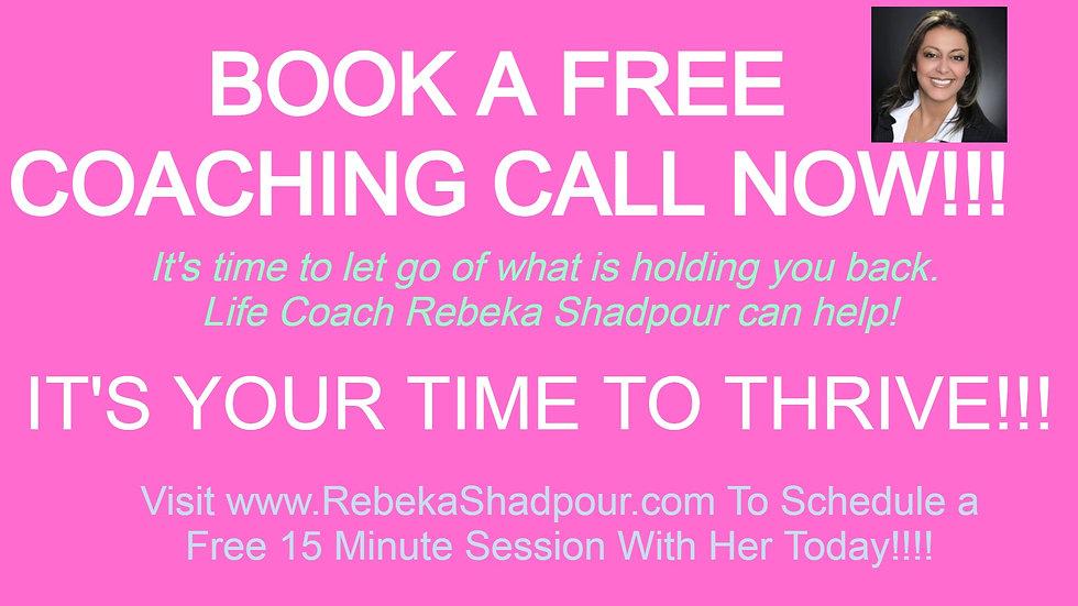 rebeka shadpour coaching 1.jpg