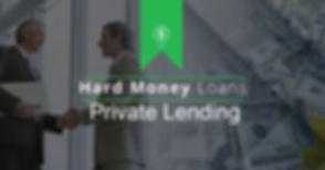 Hard-Money-Loans-Wealth-Road-Realty-Rebe