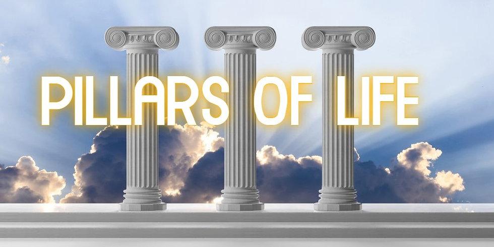 PILLARS OF LIFE.jpg