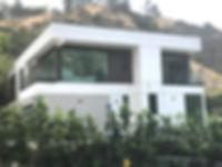 wealth-road-inc-rebeka-shadpour-9774 -sa