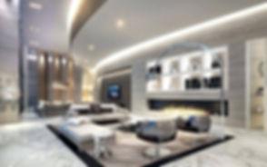 Wealth Road Realty Interiors BEDROOM liv