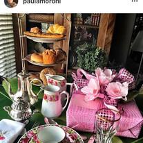 Paula Moroni