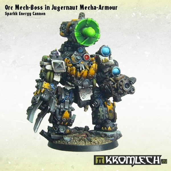orc-mech-boss-in-juggernaut-mecha-armour