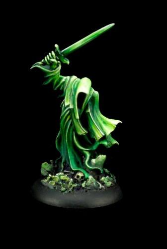 Cairn Wraith.jpg