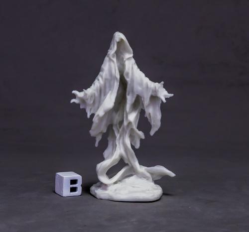 Death Shroud