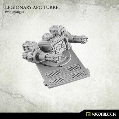 legionary-apc-turret-twin-minigun.jpg
