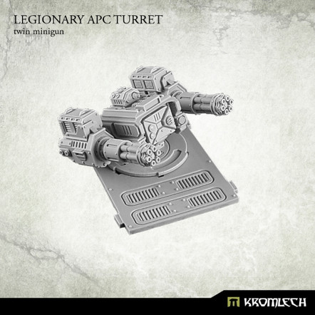 legionary-apc-turret-twin-minigun.jpg