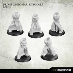 Prime Legionary Bodies