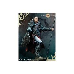 Cliff's Guard