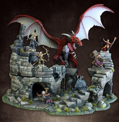 Dragons don't share.jpg