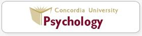 concordia-psychology.png