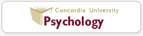 concordia-psychology.png