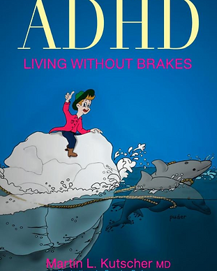 ADHD Living Without Breaks.png