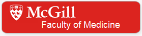 mcgill-medicine.png