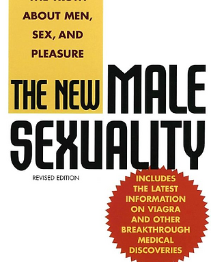 The New Male Sexuality.png