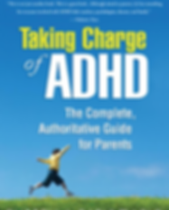 Taking Charge of ADHD.png
