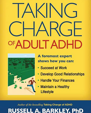 Taking Charge of Adult ADHD.png