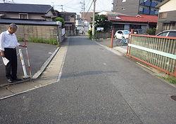 IMGP0011.JPG