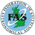 fas_logo_edited.png