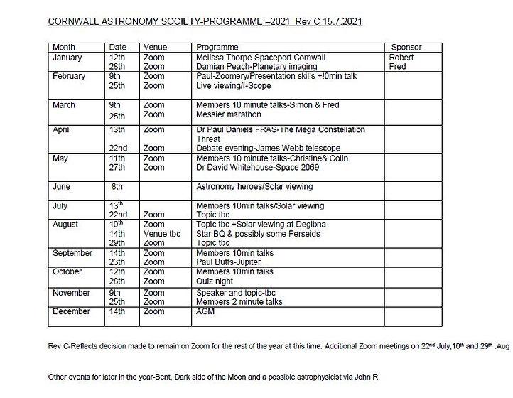 programme 2021 rev C snip.JPG