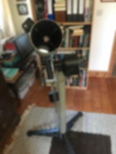 telescope front.jpg
