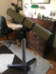 telescope side.jpg