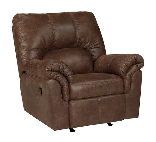 Кресло с реклайнером 1200025 Bladen