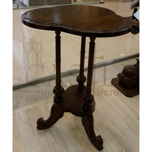 Столик для ламп T013-HP