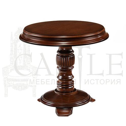 Столик чайный MK-4540-LW, CM-M-34