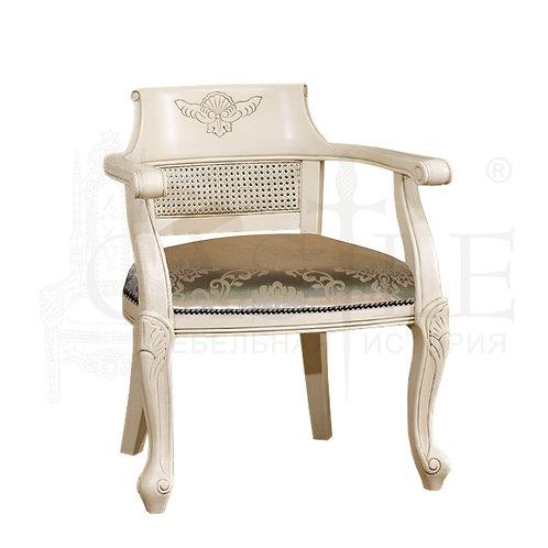 Кресло MK-2474-IV, CM-M-1069
