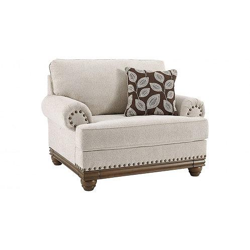 Кресло 1510423 Harleson