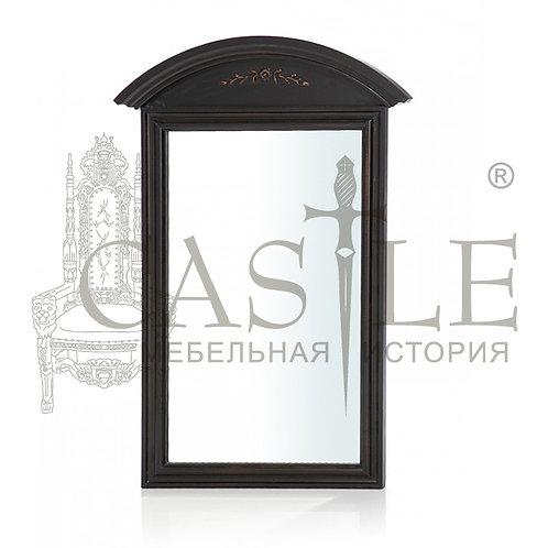 Зеркало настенное ST9134N