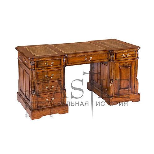 Письменный стол W010B(SP02)-HP, PPD 01, CM-U-90