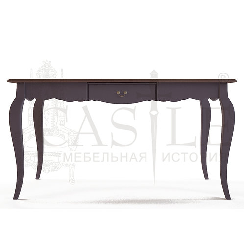 Стол обеденный «Leontina lavanda» ST9337M_L