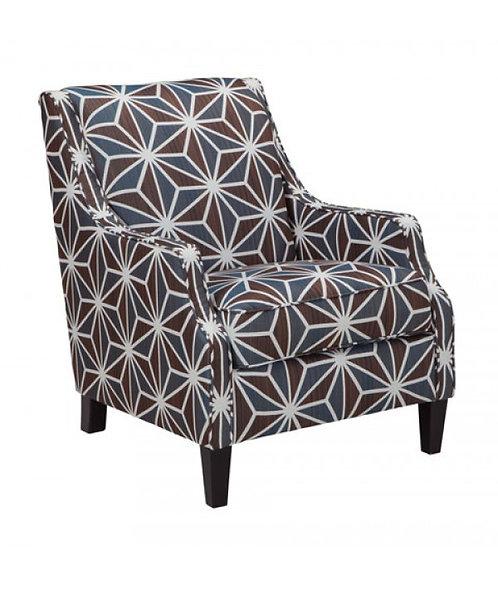 Кресло 8410221 Brise