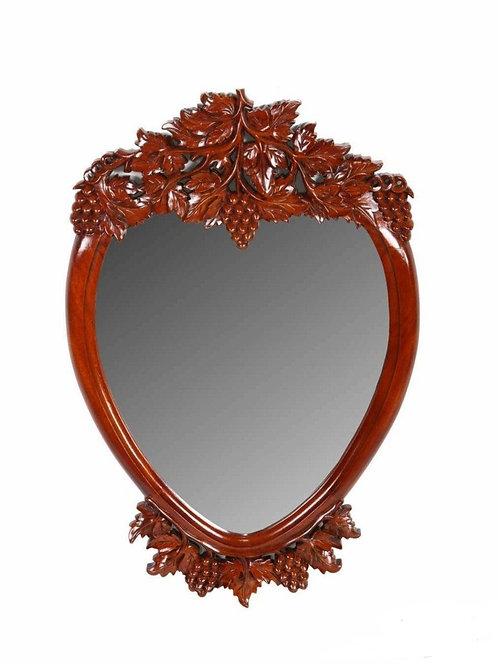 Зеркало MK-2460-AN