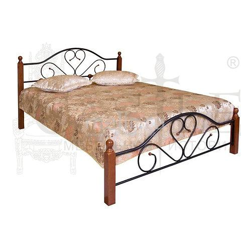 Кровать FD 802, Кровать MK-1907-RO
