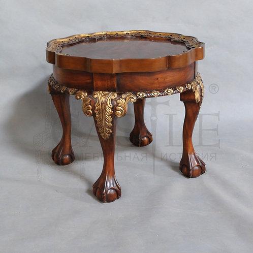 Столик чайный «Чиппендейл» 16069, CM-GI-88