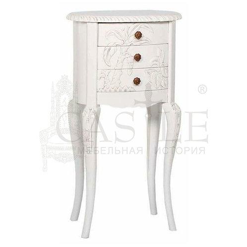 Подставка-столик MK-2401-IV, CM-M-987