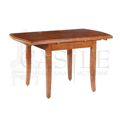 Стол обеденный раскладной MK-1404-LC, CM-M-335