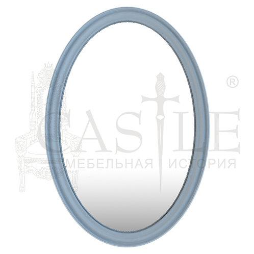 Зеркало настенное «Leontina» ST9333_B