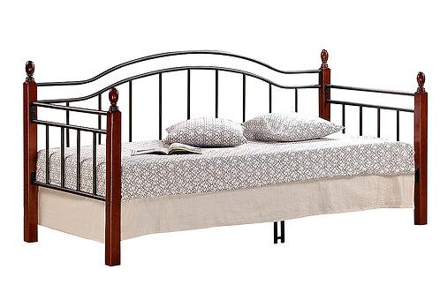 Кровать MK-99158