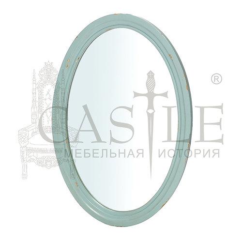 Зеркало настенное ST9333AB